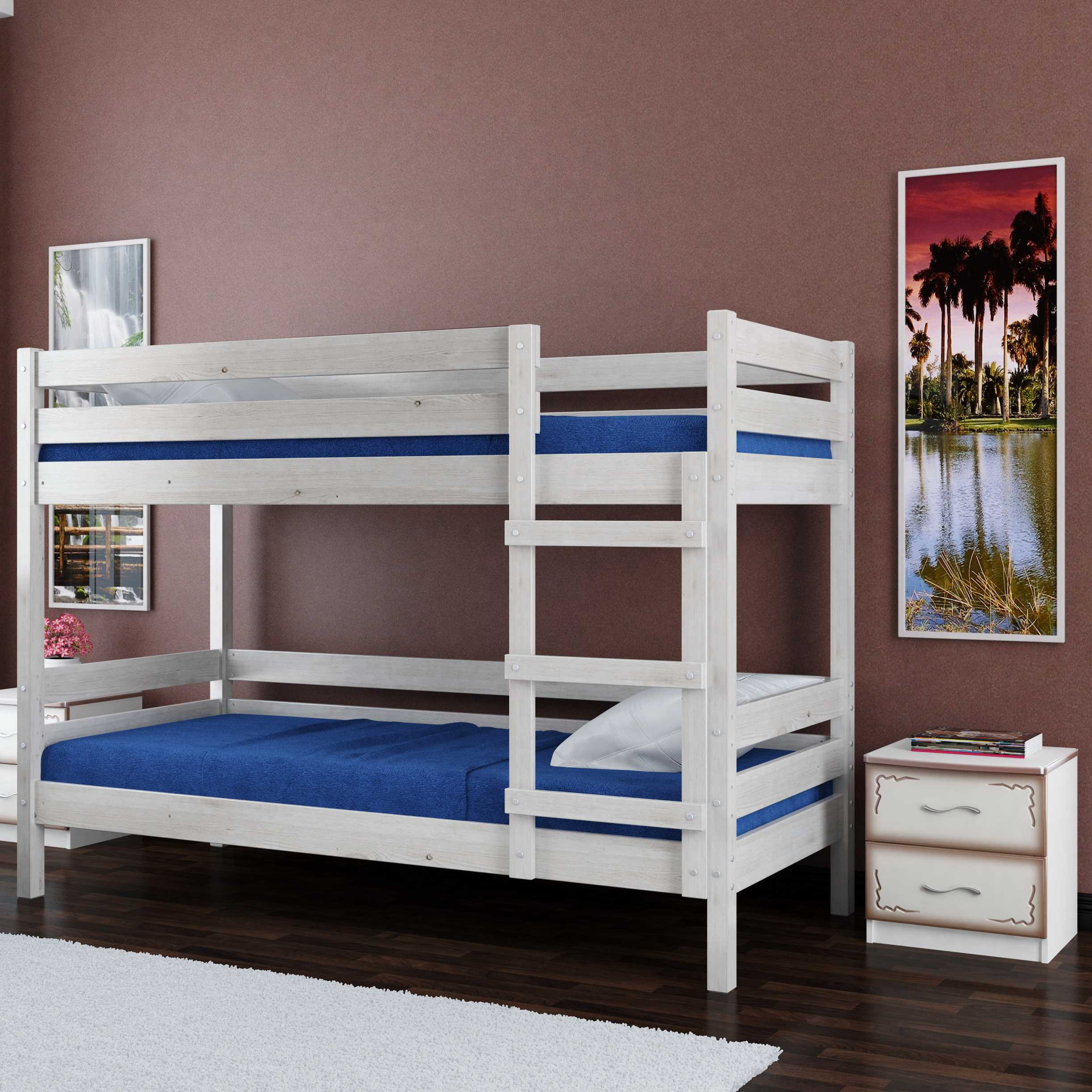 2level_bed_2_1000-1000