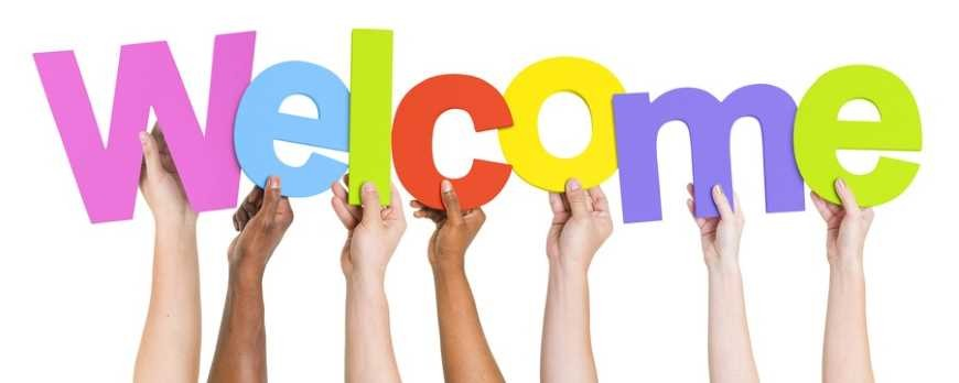 Добро пожаловать на новый сайт 1Eco! :)